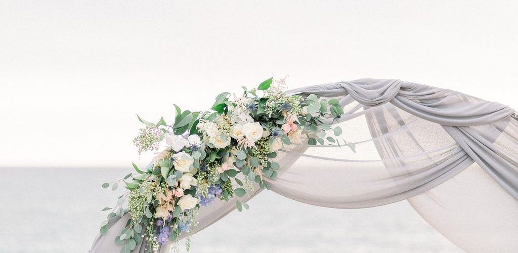 Provence Emoi - Seaside wedding - Provence wedding planner