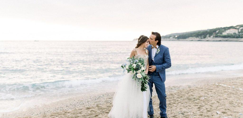 Provence Emoi - provence wedding planner - wedding elopement