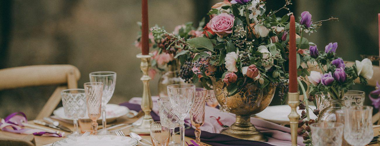 PROVENCE EMOI - JARDIN D'HIVER - Wedding planner provence - Provence wedding elopement