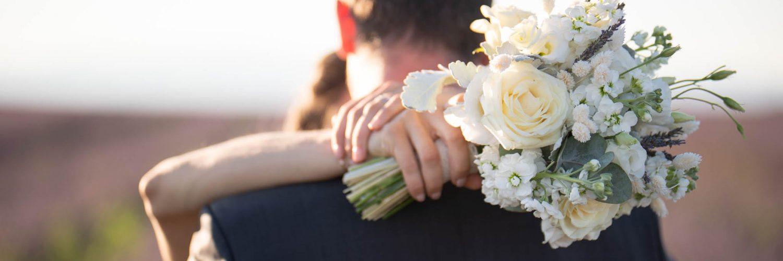 Provence Emoi - Provence wedding planner - Lavender wedding (41)