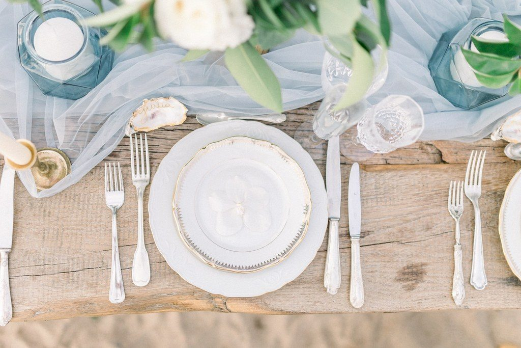 Provence elopement