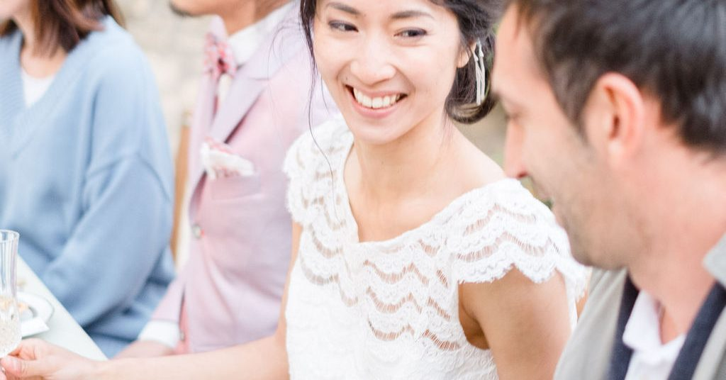 invités-mariage-qui-liste-organisation