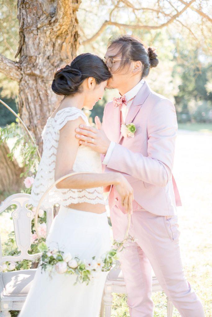 bouquet-hoop-mariée-accessoires-mariage