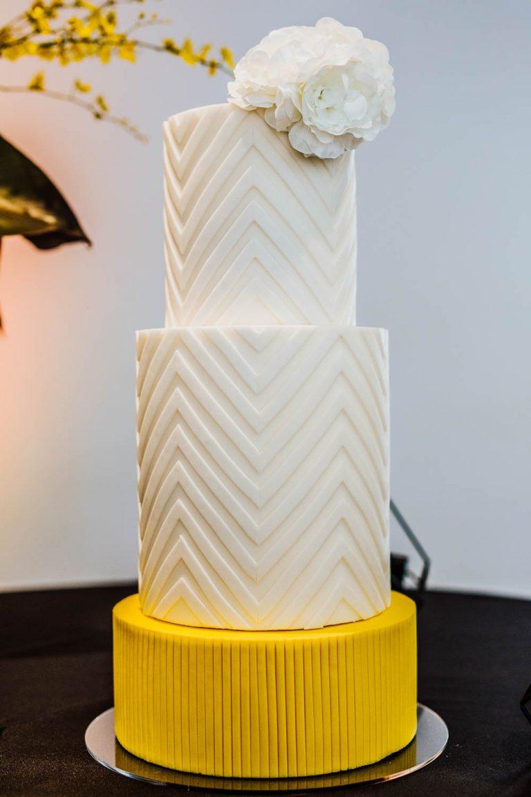 wedding-cake-gateau-mariage-moderne-graphique