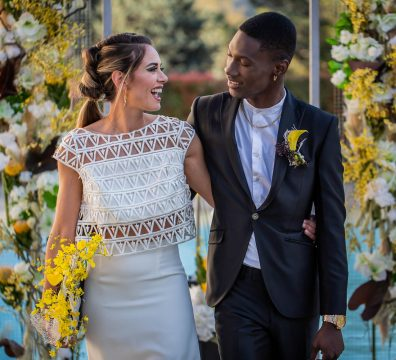mariage-moderne-inspiration