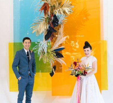 deco-mariage-couleurs-tendance-inspiration