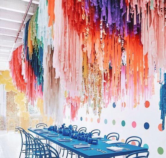 mariage-couleurs-deco-tendances-inspiration