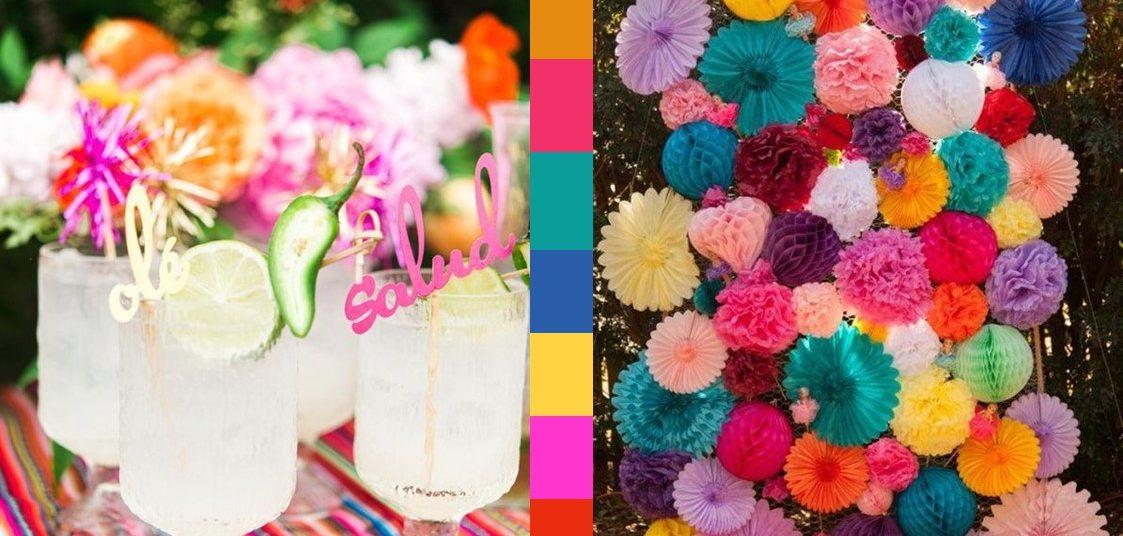 decoration-mariage-mexique-inspiration
