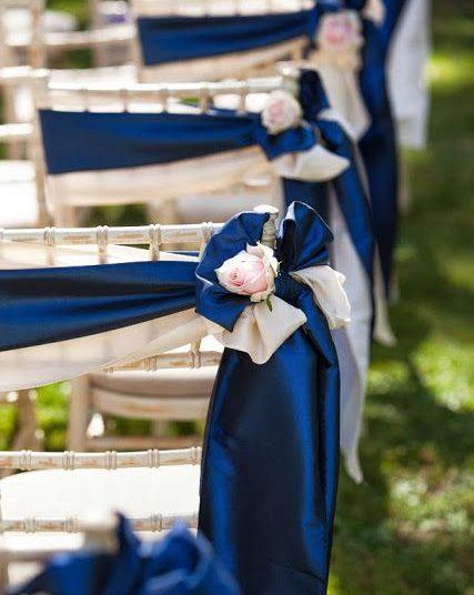 pantone-classic-blue-mariage-deco