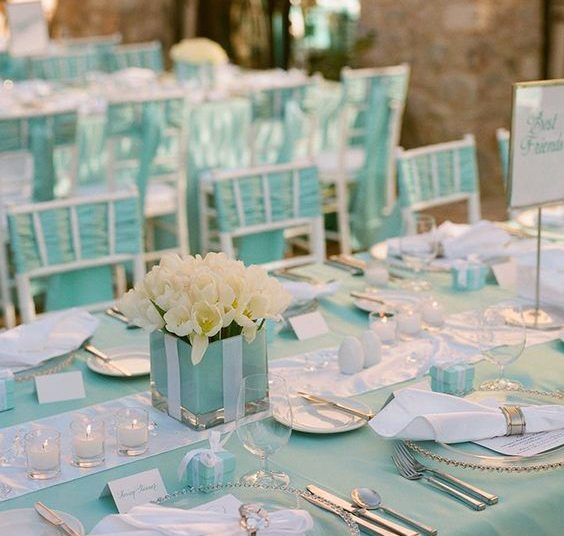 mariage-turquoise-tendance-deco