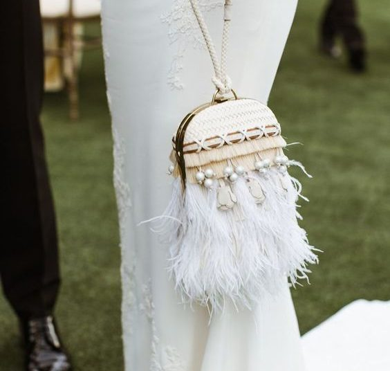 sac-mariee-pochette-accessoires-mariage