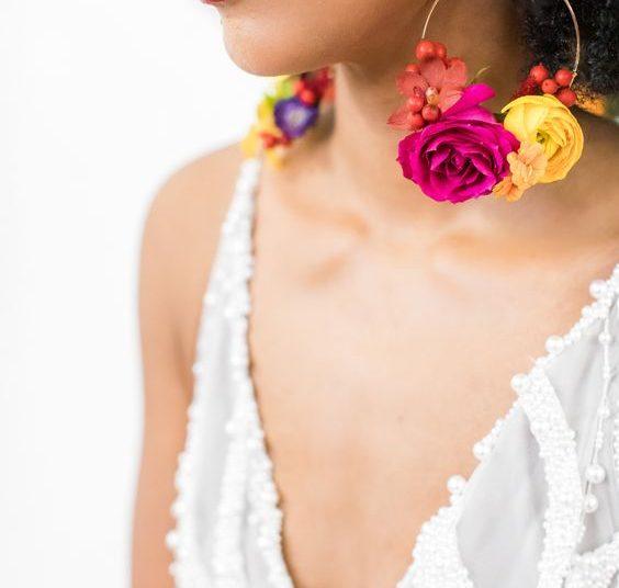 boucles-oreille-mariee-accessoires-mariage