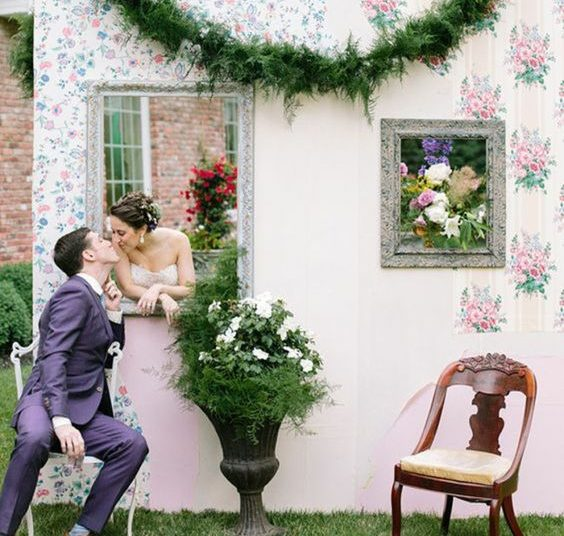 phtobooth-animation-mariage-decoration-inspiration