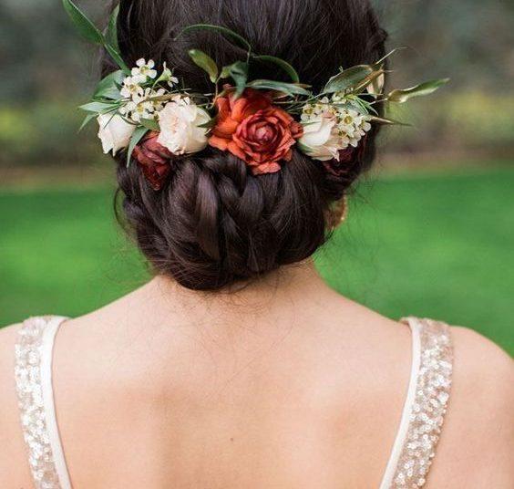 epingle-coiffure-mariee-accessoires-mariage-peigne