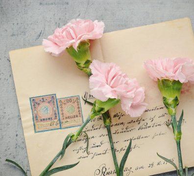 liste-invités-invitations-mariage