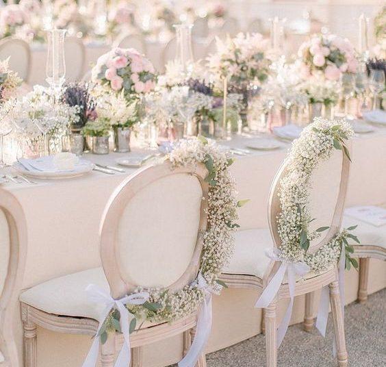table-d-honneur-deco-provence-wedding-planner