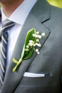 Se marier au mois de mai : bonne ou mauvaise idée ?