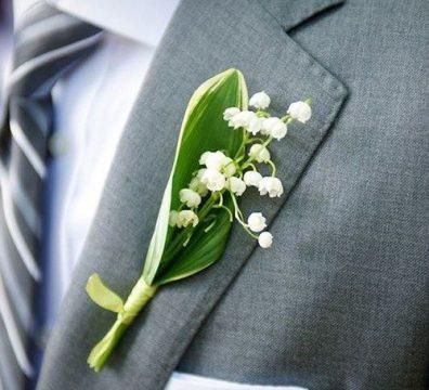 mariage-mai-pourquoi-pas-se-marier-au-mois-mai