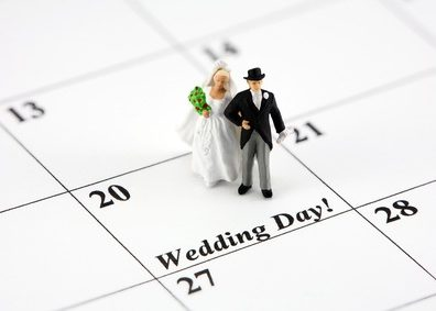 organisation mariage septembre rentrée wedding planner provence