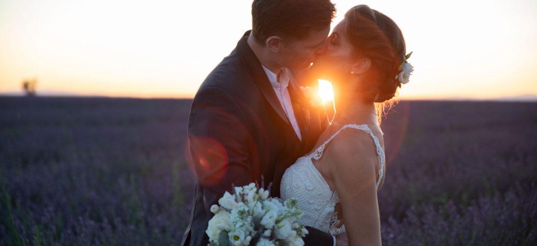 provence wedding planner mariage lavande