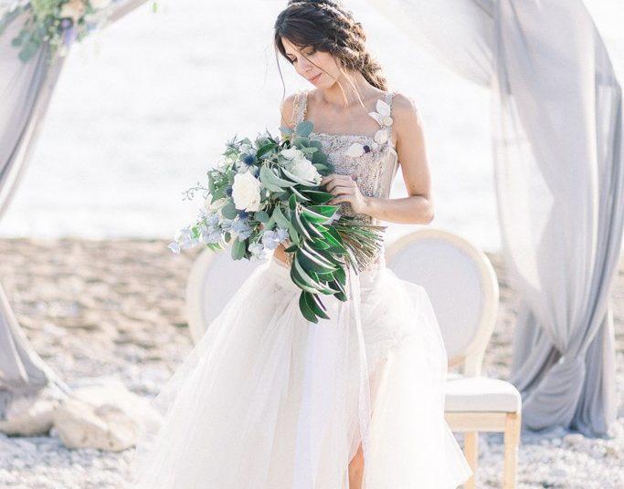 bouquet-mariée-mariage-accessoires