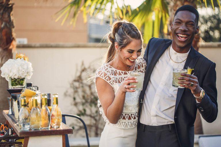 animation-mariage-cocktail-mixologie