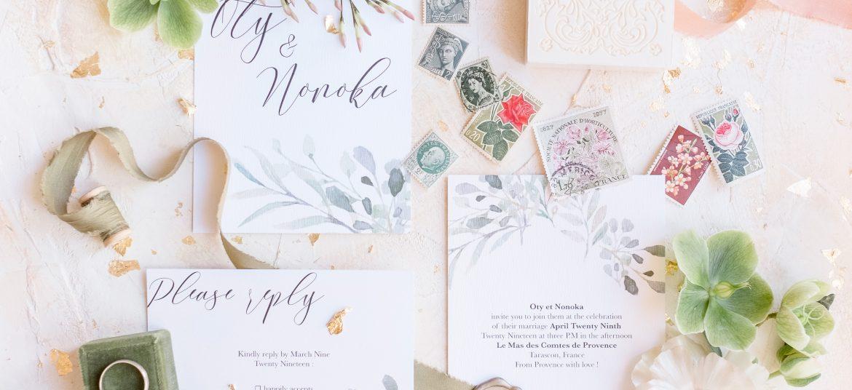 faire-part-mariage-report-date-invitation