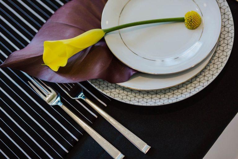 table-dhonneur-mariage-decoration-inspiration