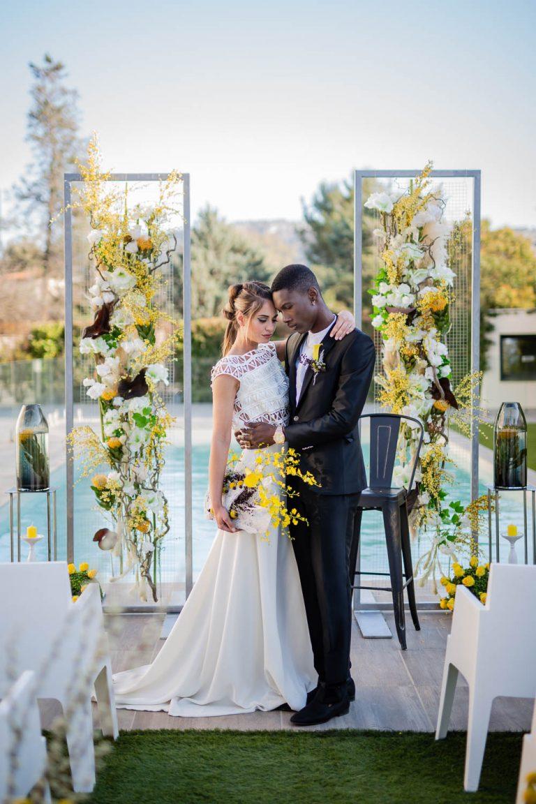 ceremonie-laique-mariage-decoration-arche