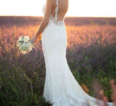 Provence wedding planner lavandes lavender