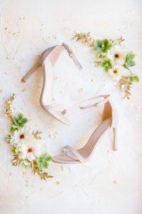 Accessoires mariée : les indispensables