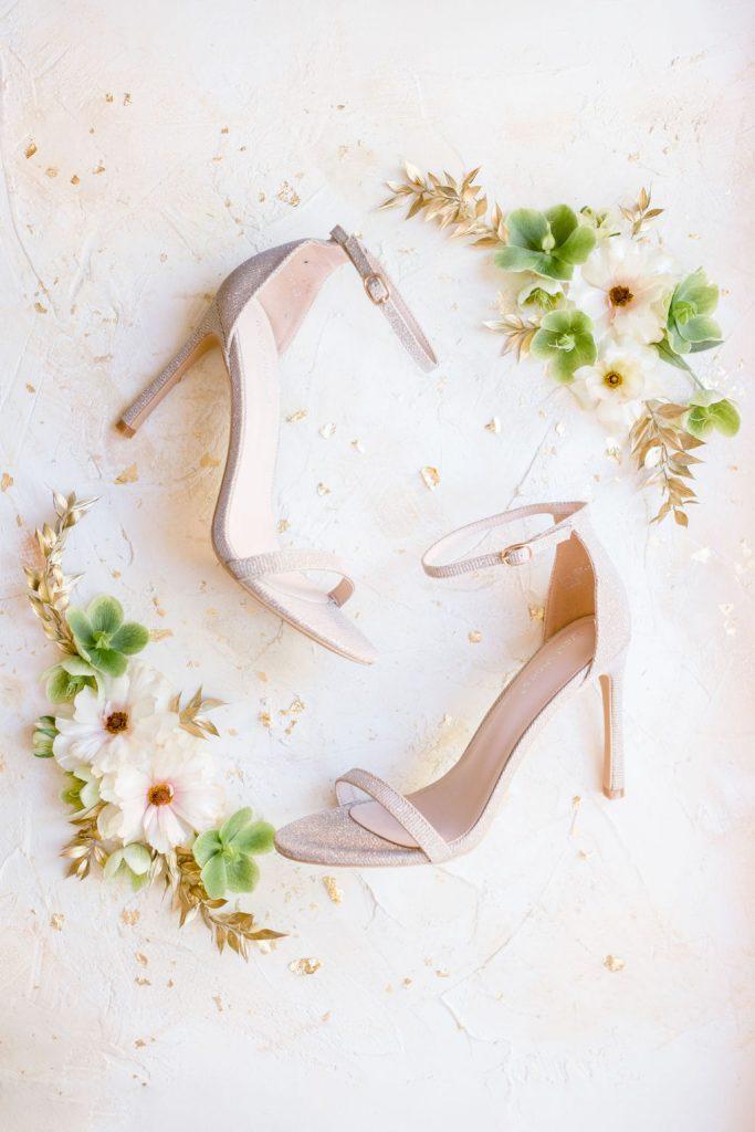 Provence wedding planner