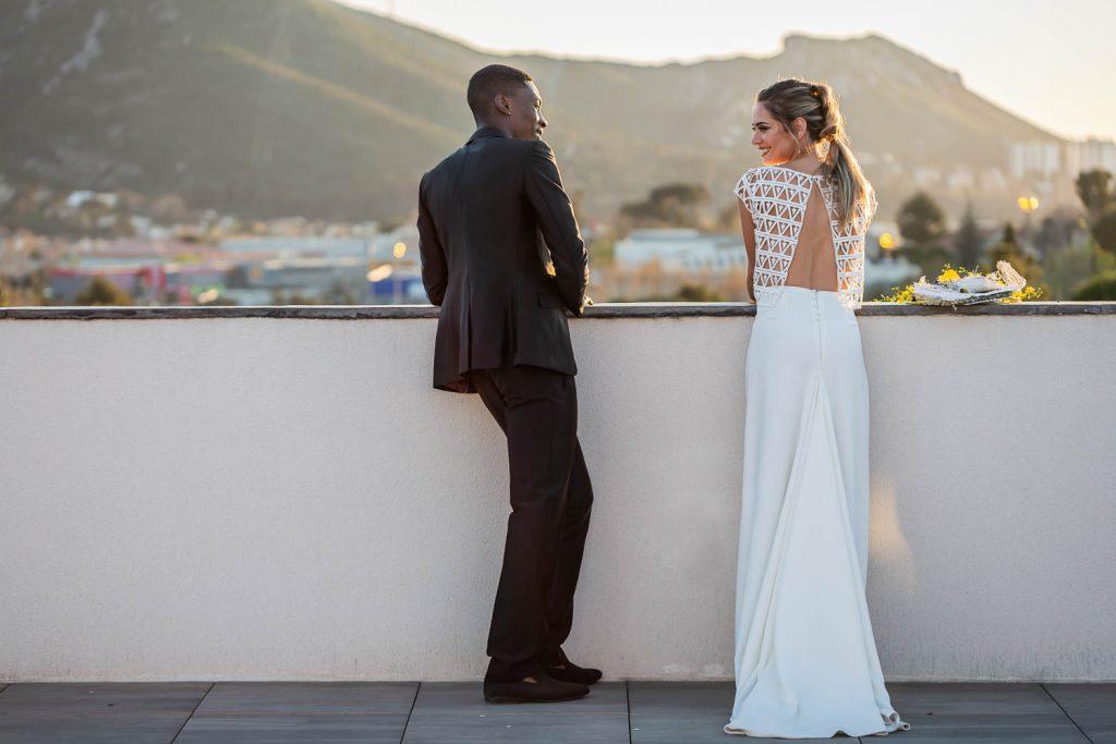 mariage-moderne-organisation-mariage-deco-inspiration