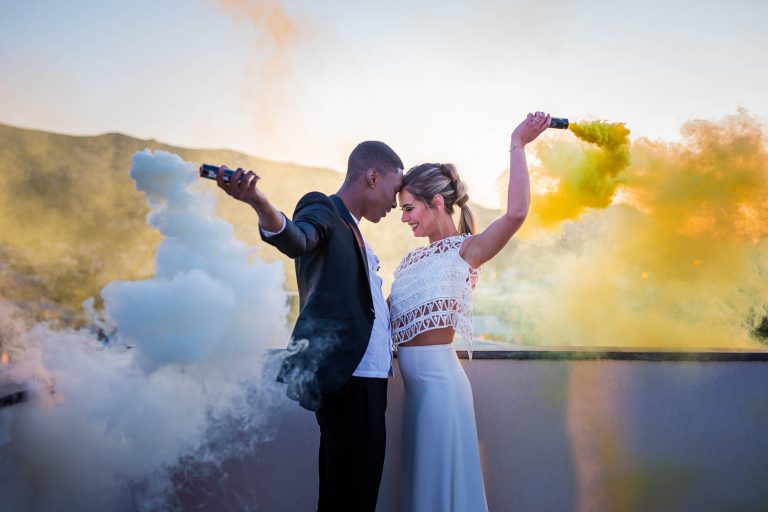 mariage-moderne-inspiration-rooftop