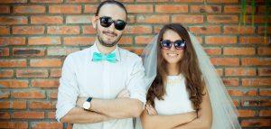 Comment annoncer son mariage ?
