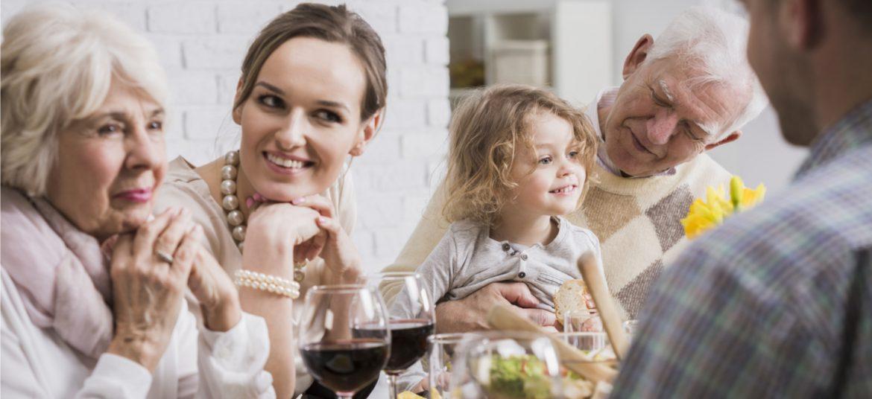invités-mariage-qui-inviter-liste