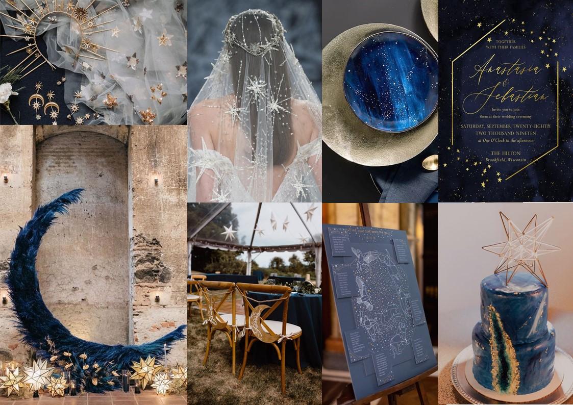 celestial-mariage-boho-weding-classic-blue