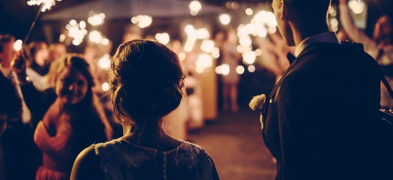 invités-mariage-liste-invitation-qui-inviter