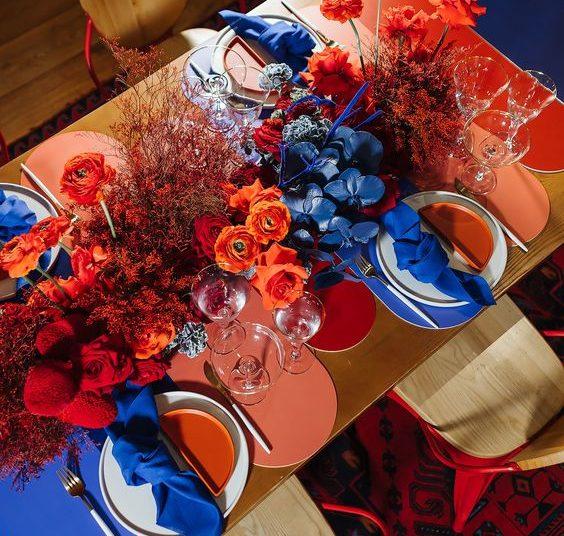 mariage-couleurs-color-block-tendances-inspiration-deco