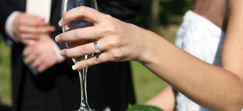 mariage-sans-stress
