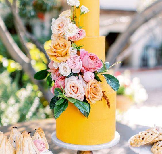 decoration-mariage-tendances-couleurs-inspiration