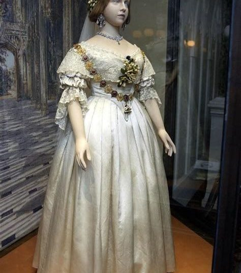 robe-mariage-tradition