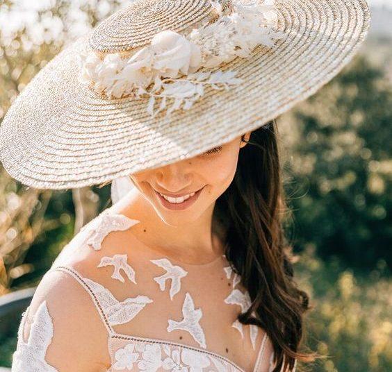 chapeau-mariage-accessoires-mariee