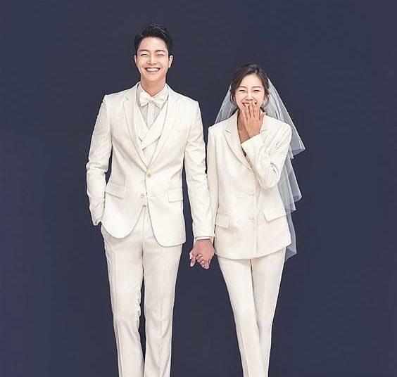 voile-mariée-accessoires-mariage
