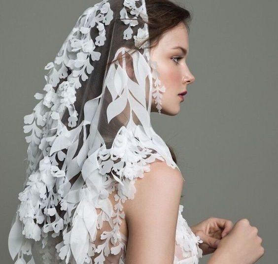 voile-mariée-éapules-accessoire-mariage