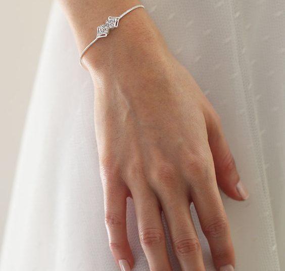 bracelet-mariee-mariage-accessoires-mariee