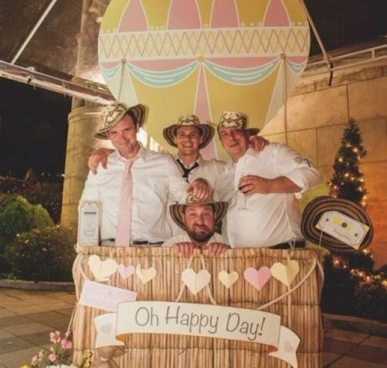 photobooth-animation-mariage-idee-inspiration-wedding-planner