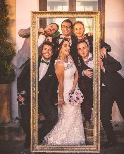 photbooth-animation-mariage-inspiration-wedding-planner