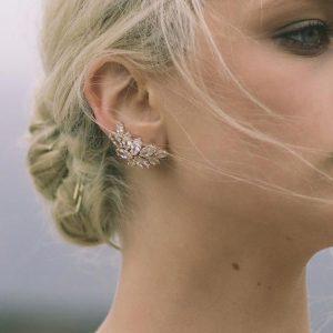 Les accessoires de la mariée : les originaux