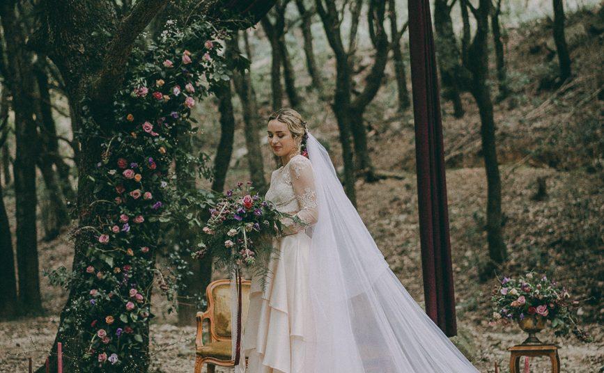 voile-mariée-chapelle-accessoire-mariage-wedding-planner